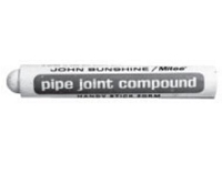 RV Pipe Joint Compound