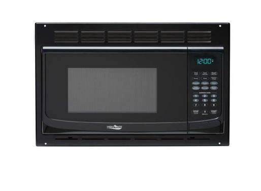 Lasalle Bristol Microwave Oven Trim Kit 520em925awwkit One