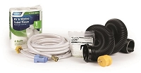 Camco Deluxe RV Parts and Accessories Starter Kit Bundle
