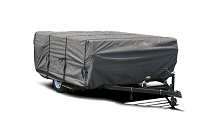 Ultraguard Cover, Pop Up, 8-10FT