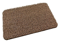 Clean Machine Multi-Scrape Door Mat