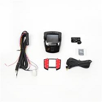 BrandMotion Driver Assistance System