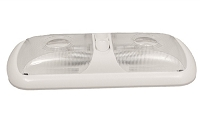 Double Dome Light AM4010