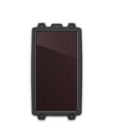 Elektra Amorphous Electric Solar Panel, 6 Watts