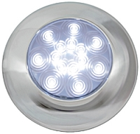 381X LED Interior Dome Light