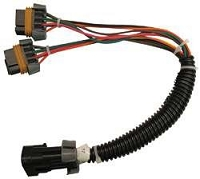 Energy Command Y Harness