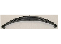 US Gear/AP Products Axle Leaf Springs