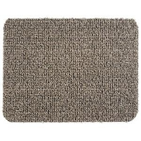 Outdoor Living RV; Flair Mat, 18