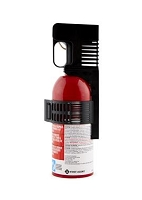Fire Extinguisher AUTO5 Dry Chemical Agent