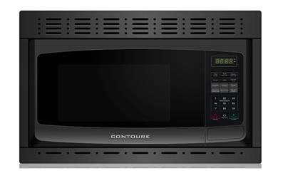 Asa Advent Rv Microwave Oven