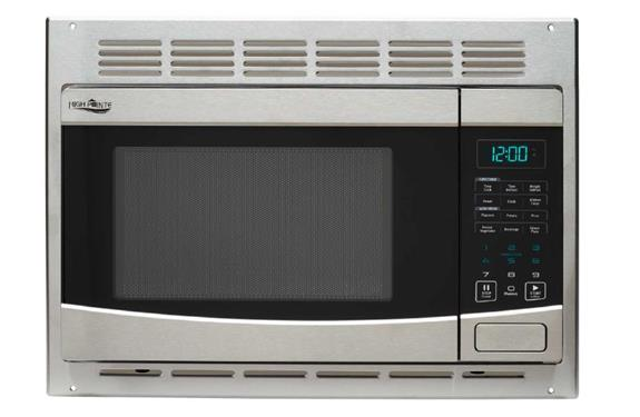 Lasalle Bristol Microwave Oven 1 Cubic Foot Capacity 900