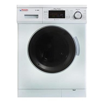 Washer/ Dryer 184400N W Combo Unit
