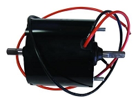 M.C. Enterprises 31036MC Furnace Blower Motor; For Atwood Furnace Models 7912-II/ 7900-II