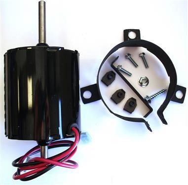 M C Enterprises 37358mc Furnace Blower Motor Replacement