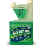 Bio-Active RV Holding Tank Treatment -40 oz. Liquid