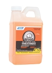 Rhino™ RV Holding Tank Treatment, 64 oz Bottle