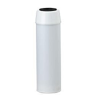 Shurflo Replacement Filter Cartridge, 10