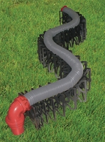 20' Sewer Hose Buddy