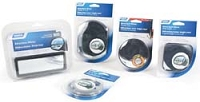 Camco Blind Spot Mirrors 3.75