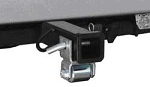 RV Hitch Protector