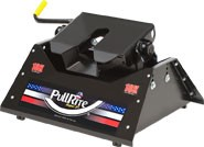 PullRite 18k OE Series Super 5th Wheel Hitch