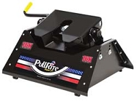 Pull Rite 18K SUPER 5TH HITCH Industry Standard