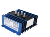 Sure Power Battery Isolator Use To Eliminate Multi-Battery
