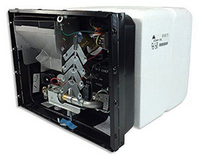 Atwood RV Water Heaters on