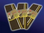Lubricants and Anti-Slip Tape and Miscellaneous