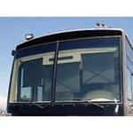 RV Sunshades & Visors
