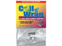 Coil N Wrap Products