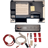 Norcold Optical Control Kit