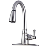 RV Faucets