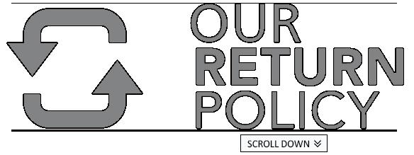 93d811cc8383 Return Policy