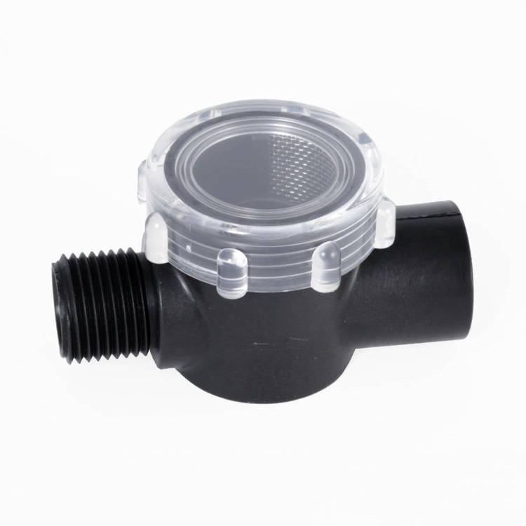Artis Threaded Fresh Water Pump Filter Rv Parts Country