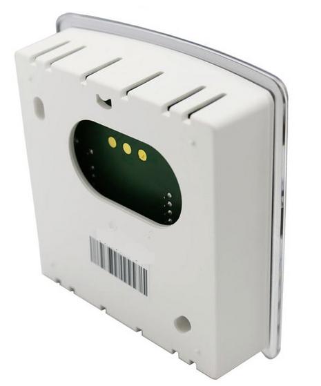 Upgraded Dometic Single Zone Rv Air Conditioner Thermostat
