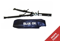 Blue Ox Aventa Lx Tow Bar-2