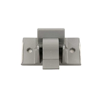 FOLDING TABLE BRACKETS, 4/PK