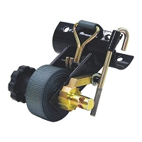 Buyers Products Ratchet Tie Down