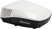 Dometic Blizzard NXT AC 15K BTU White Required CCC II Controls