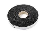 Camco Camper Mounting Tape