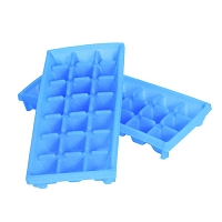 Camper Ice Trays- Mini- 2 per pack