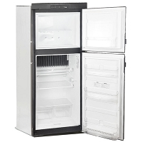 Dometic RV Refrigerators | RV Parts Country