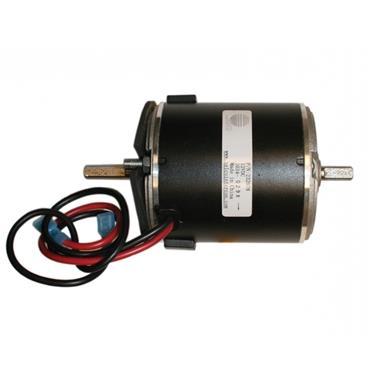 Suburban Furnace Motor For Suburban Furnace Nt 16 Nt 20s