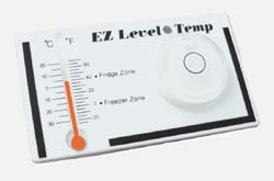 Thermometer\Level Combo