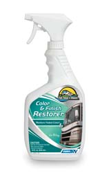 Camco Multi Purpose Cleaner 32 oz. Trigger