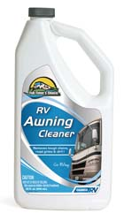 Awning Cleaner 1 Gallon