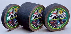 RV Anti-Slip Grit Tape Black 1