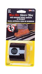 RV Indoor\Outdoor Anti-Slip Tape Black