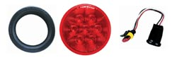 LED Stop/Turn/Taillight, 4